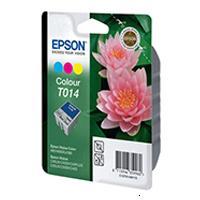 Epson T014 (C13T01440110)