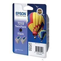Epson T019 (C13T01940210)