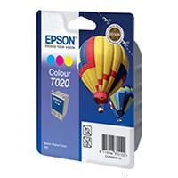 Epson T020 (C13T02040110)