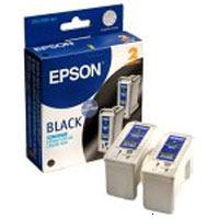 Epson T017 (C13T01740210)