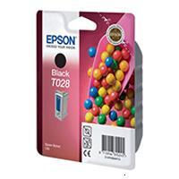 Epson T028 (C13T02840110)