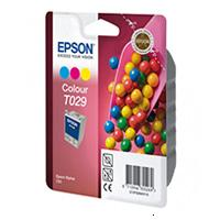 Epson T029 (C13T02940110)