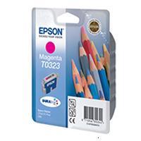 Epson T0323 (C13T03234010)