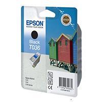 Epson T036 (C13T03614010)