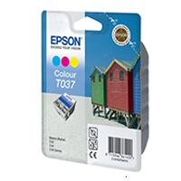 Epson T037 (C13T03704010)