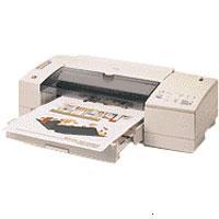 Epson Stylus Color 3000 (C11C203161)