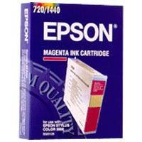 Epson S020126 (C13S020126)