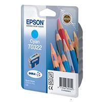 Epson T0322 (C13T03224010)