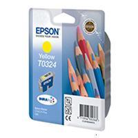 Epson T0324 (C13T03244010)
