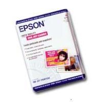 Epson C13S041054