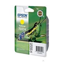 Epson T0334 (C13T03344010)