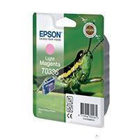 Epson T0336 (C13T03364010)