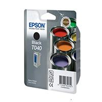 Epson T040 (C13T04014010)