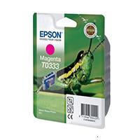 Epson T0333 (C13T03334010)