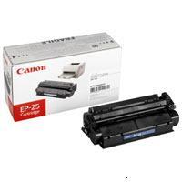 Canon Cartridge EP-25 (5773A004)