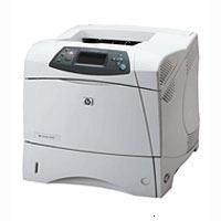 HP LaserJet 4300N (Q2432A)