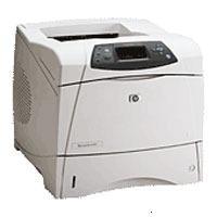 HP LaserJet 4200N (Q2426A)