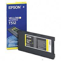 Epson T512 (C13T512011)