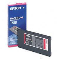 Epson T513 (C13T513011)