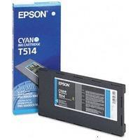 Epson T514 (C13T514011)