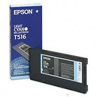 Epson T516 (C13T516011)