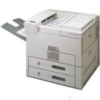 HP LaserJet 8150N (C4266A)