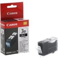 Canon BCI-3eBK (4479A002)