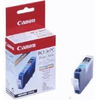 Canon BCI-3ePC (4483A002)