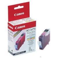 Canon BCI-3ePM (4484A002)