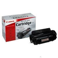Canon Cartridge M (6812A002)
