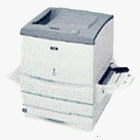 Epson AcuLaser C8600+ (C11C457011)