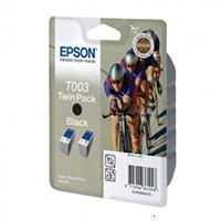 Epson T003 (C13T003012)