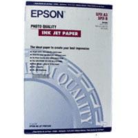 Epson C13S041069