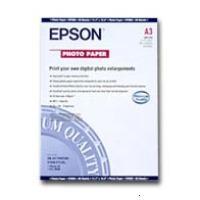 Epson C13S041142