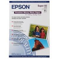 Epson C13S041316