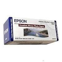 Epson C13S041377