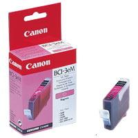 Canon BCI-3eM (4481A002)