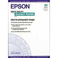 Epson C13S041125