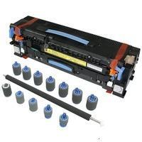 HP C9153A