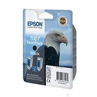 Epson T007 (C13T00740210)