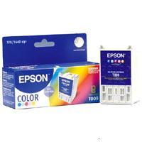 Epson T009 (C13T00940110)