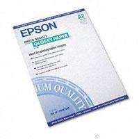 Epson C13S041123