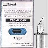 Roland DG ZEC-U3075