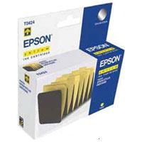 Epson T0424 (C13T04244010)