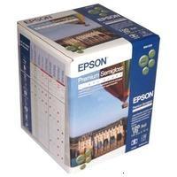 Epson C13S041330