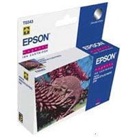 Epson T0343 (C13T03434010)
