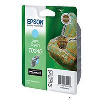Epson T0345 (C13T03454010)