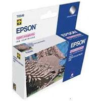 Epson T0346 (C13T03464010)
