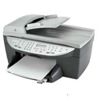 HP OfficeJet 6110 (Q1638A)