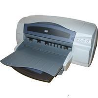 HP DeskJet 1180C (C8128A)
